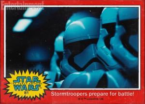 Stormtroopers-ew-81