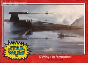 X-Wings-ew-88