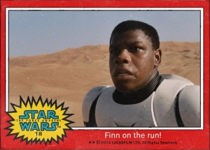 finn-on-the-run-force-awakens-trading-cards-18