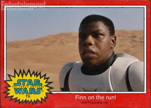 finn-on-the-run-force-awakens-trading-cards-ew-76