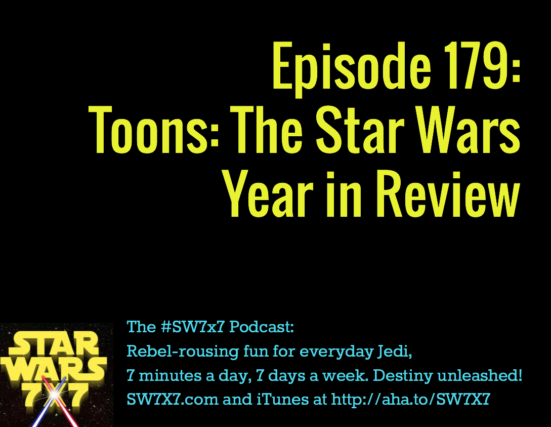 star-wars-cartoons-year-in-review