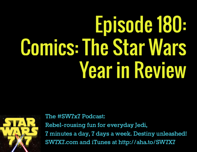 star-wars-comics-year-in-review