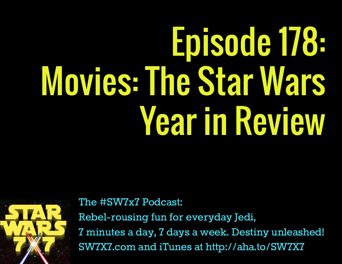 star-wars-movies-year-in-review