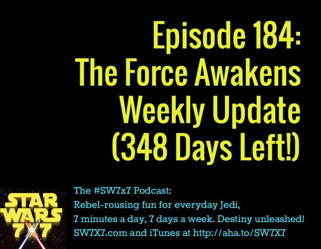 184-force-awakens-update-star-wars