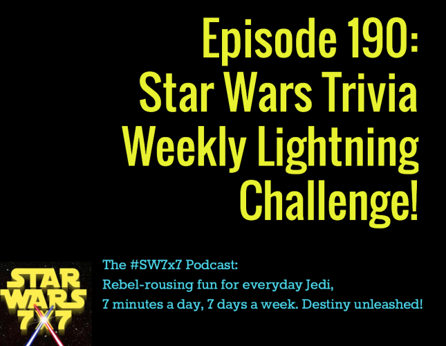 190-weekly-star-wars-trivia-challenge