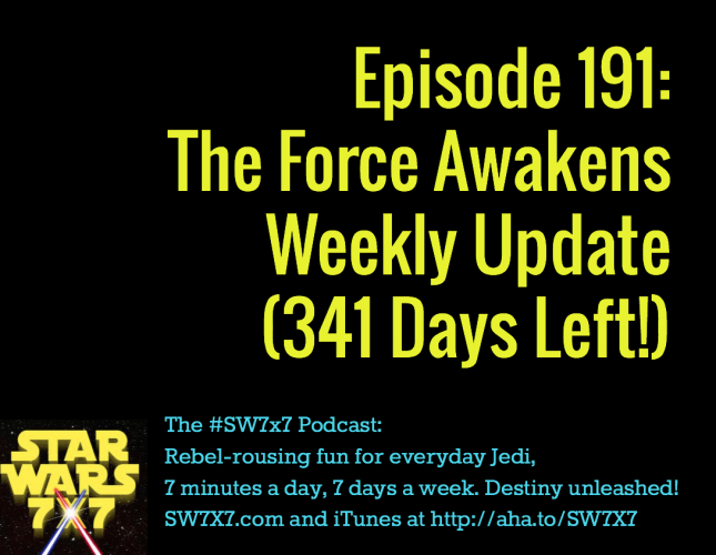 191-force-awakens-update-star-wars