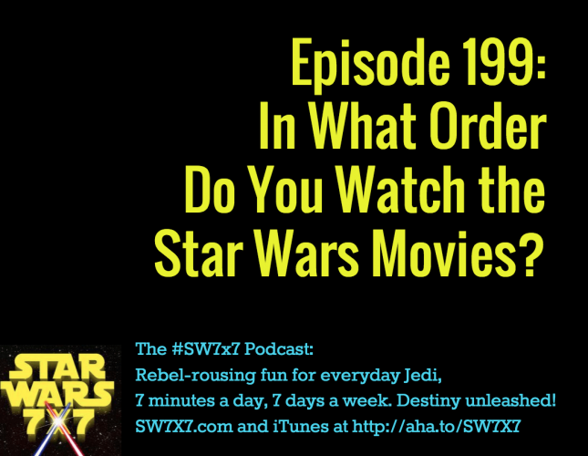 199-star-wars-movie-order