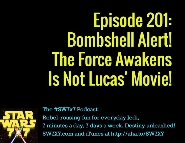 201-the-force-awakens-not-lucas-movie