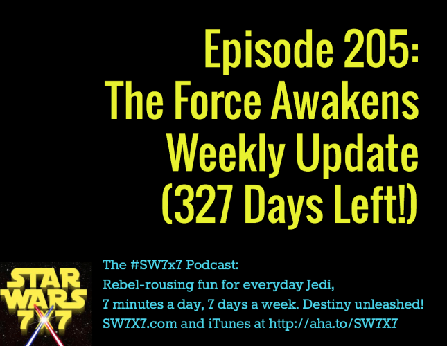 205-force-awakens-update-star-wars