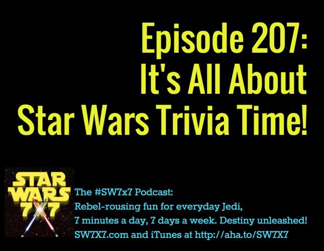 206-star-wars-trivia