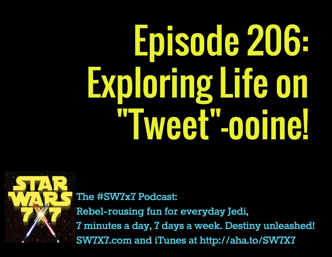 206-star-wars-twitter