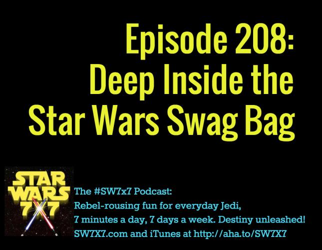 208-star-wars-swag-bag