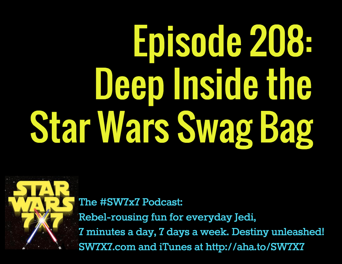 208-star-wars-swag-bag