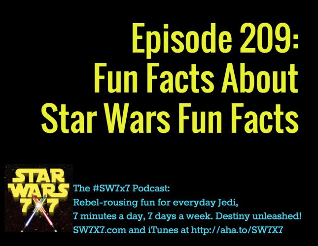 209-star-wars-fun-facts