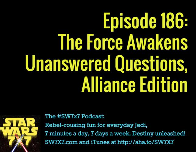 force-awakens-alliance