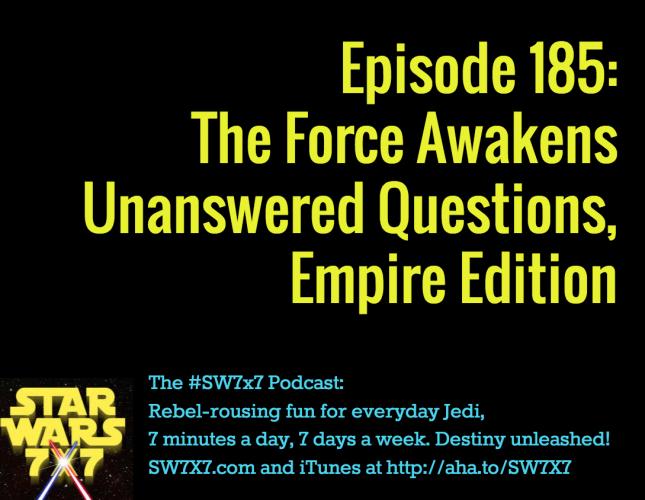 force-awakens-empire