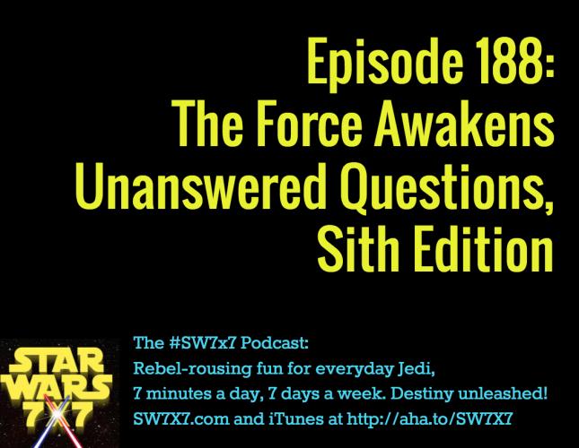 force-awakens-sith