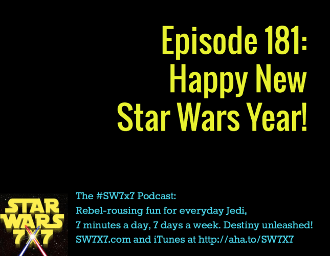 happy-new-star-wars-year
