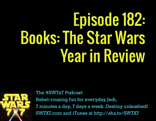 star-wars-books-year-in-review