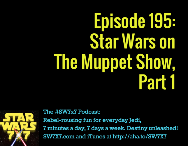star-wars-muppet-show-part-1