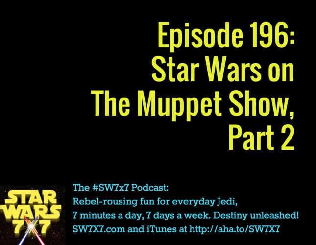 star-wars-muppet-show-part-2