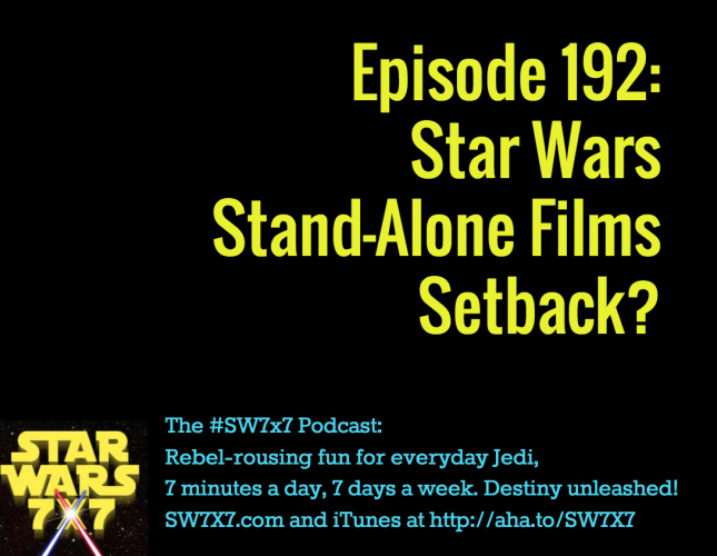star-wars-standalone-films-setback