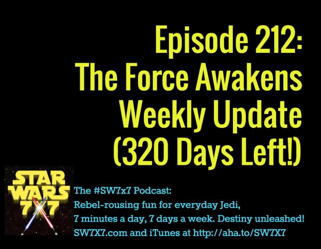 212-force-awakens-update-star-wars
