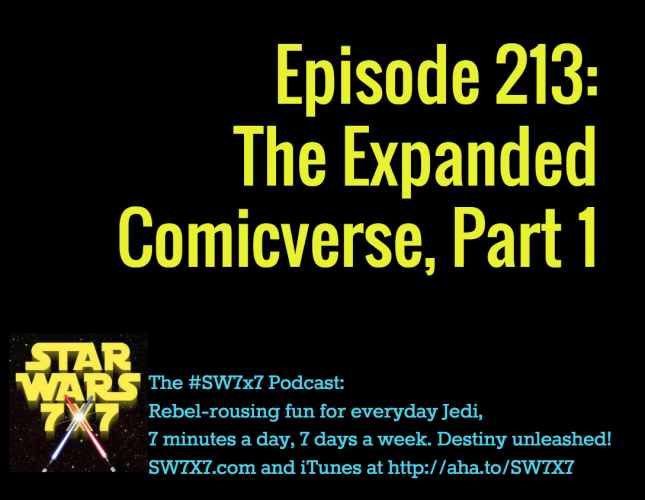 213-star-wars-comics-part-1