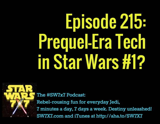 215-star-wars-comics-prequel-tech