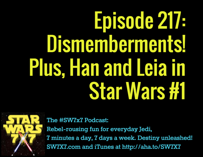 217-star-wars-comics-dismemberment