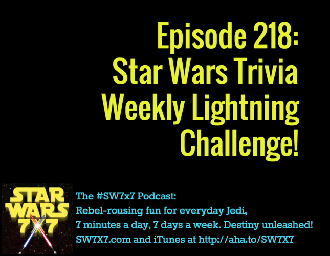 218-weekly-star-wars-trivia-challenge