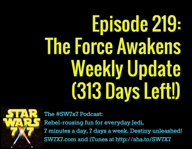 219-force-awakens-update-star-wars