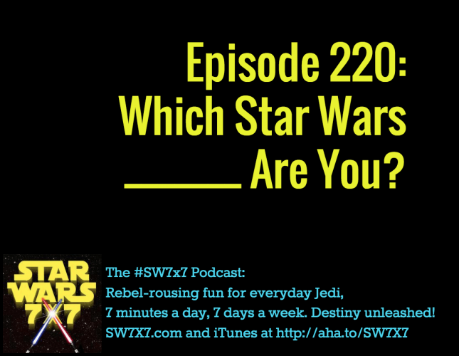 220-star-wars-personality-quiz