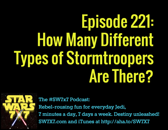221-stormtrooper-types