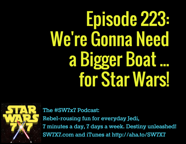 223-star-wars-cruise