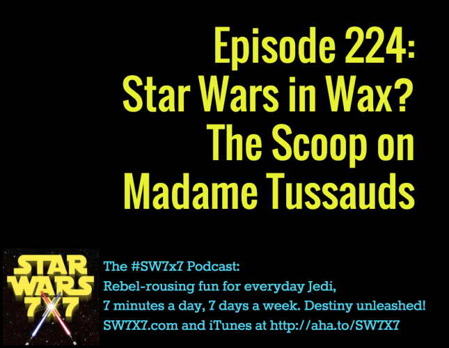 224-star-wars-madame-tussauds