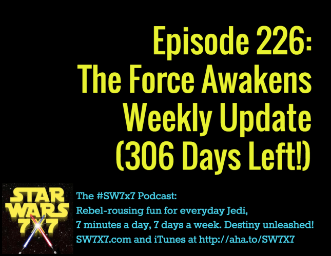 226-force-awakens-update-star-wars