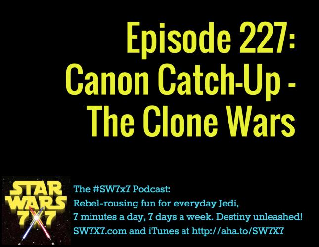 227-clone-wars-canon
