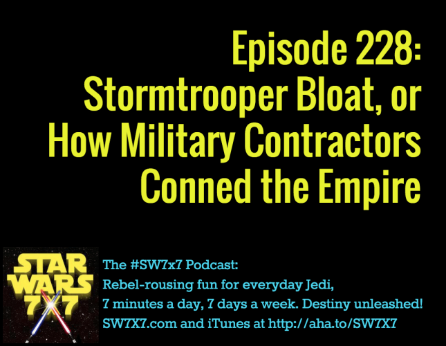 228-stormtrooper-bloat-military-contractors