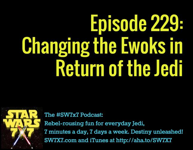 229-changing-the-ewoks