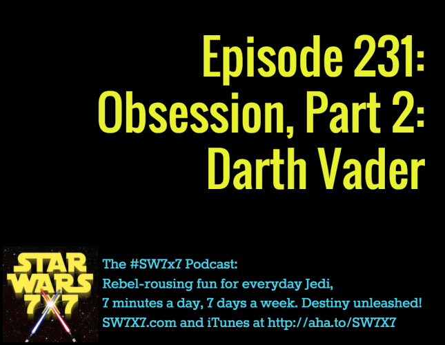 231-obsession-darth-vader