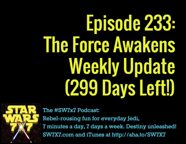233-force-awakens-update-star-wars