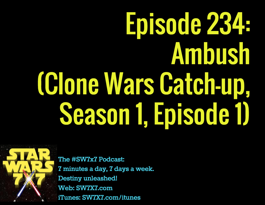 234-ambush-clone-wars