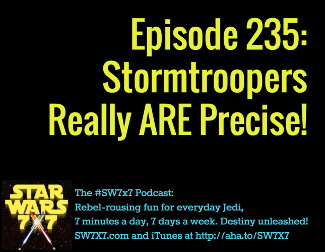 235-stormtroopers-really-are-precise