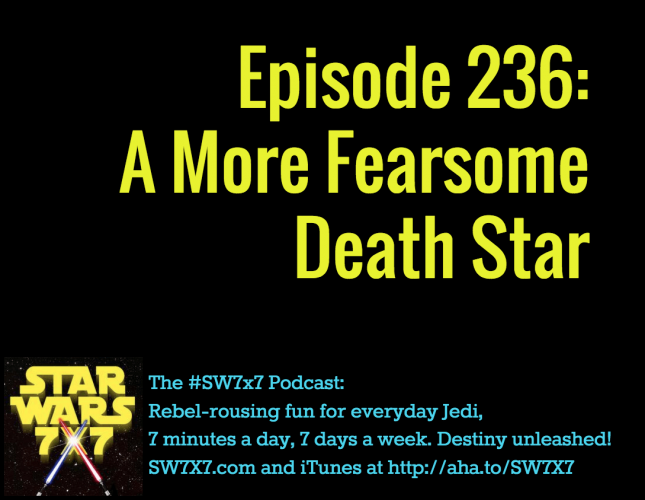 236-more-fearsome-death-star