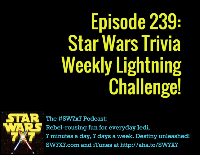 239-weekly-star-wars-trivia-challenge