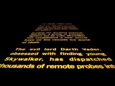 empire-crawl