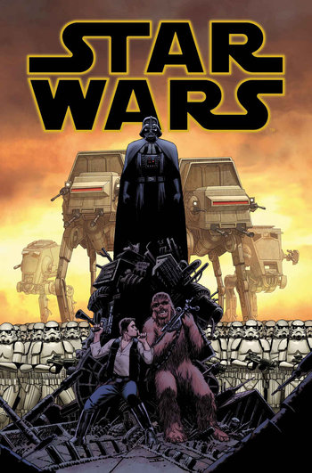 star-wars2-cover