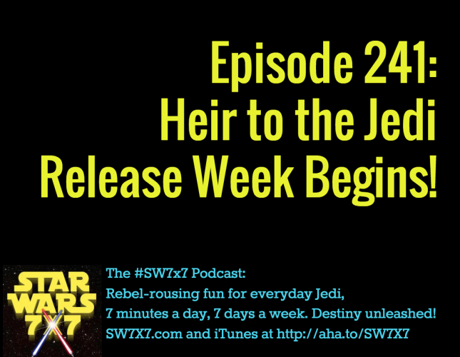 241-heir-to-the-jedi