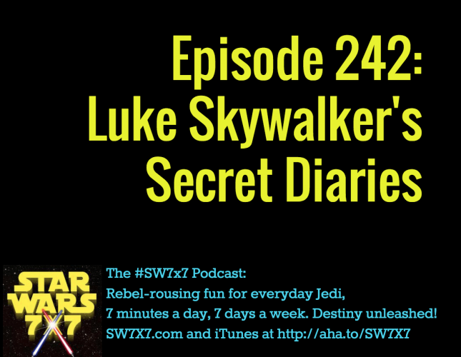 242-luke-skywalker-secret-diaries